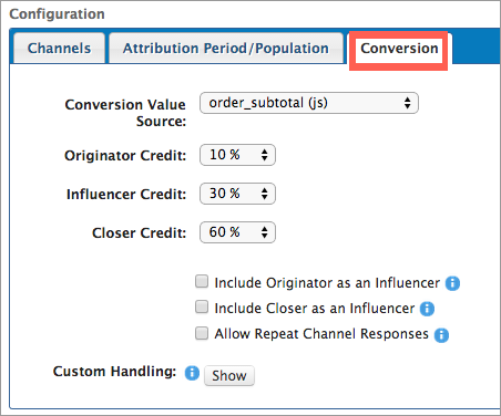 channels_conversion_tab.png