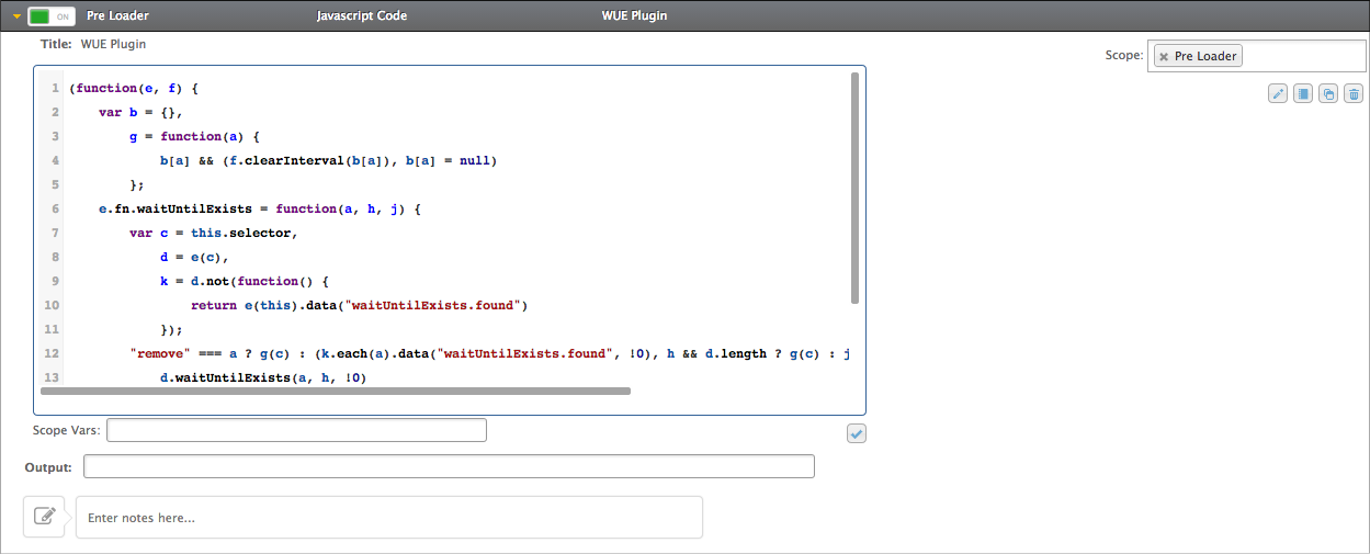 JS_Code_Extension_for_WUE_Plugin.png