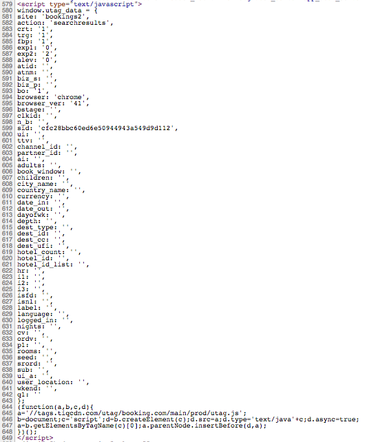 raw_html.png