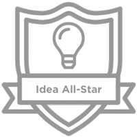 Idea All-Star