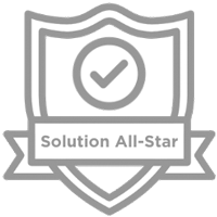 Solution All-Star