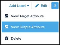 Predict View or Edit Output Attribute.jpg