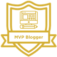badge_mvp_blogger.png