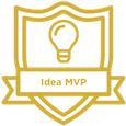 badge_mvp_ideas.png