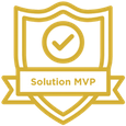 badge_mvp_solutions.png