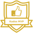 badge_mvp_kudos.png