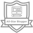 badge_all-star_blogger.png