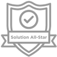 badge_all-star_solutions.png