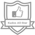 badge_all-star_kudos.png