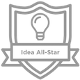 badge_all-star_ideas.png