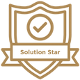 badge_star_solutions.png