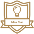badge_star_ideas.png
