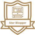 badge_star_blogger.png