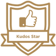 badge_star_kudos.png