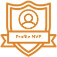 badge_specialty_profile_mvp.png