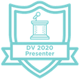 badge_dv_presenter_2020.png