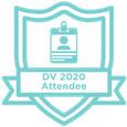 badge_DV_attendee_2020.png