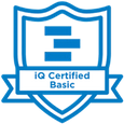 badge_certified_iq_basic.png