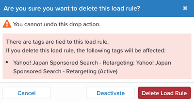 TiQ_load_rule_deletion_prompt_with_tags.png