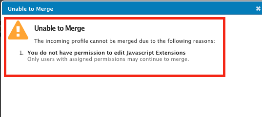 js permission error.png