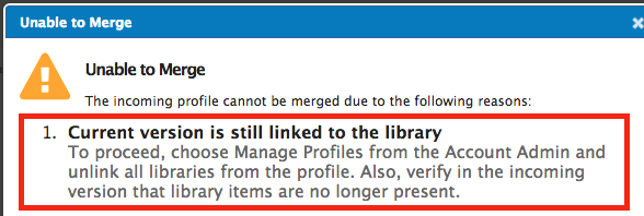 linked library error.png