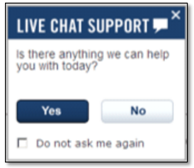 Live-Chat-Support.png