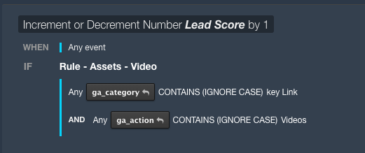 increment decrement lead score.png