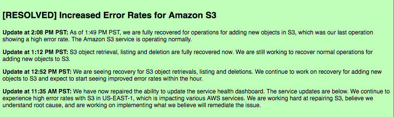 aws-s3-outage-resolved.png
