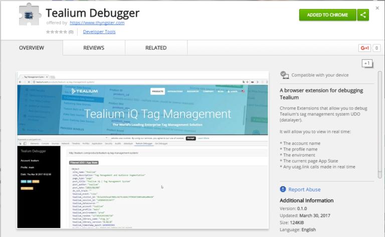 tealium-chrome-debugger.png