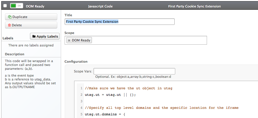 JavaScript-Extension-First-Party-Cookie-Sync.png