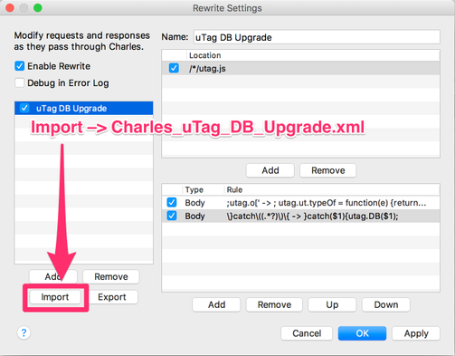 Charles_uTag_DB_Upgrade.png