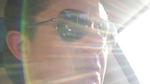 Tony_Taliaferro