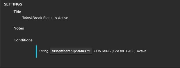 tab-active.jpg
