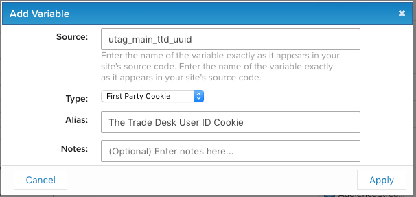 the-trade-desk-cookie.png