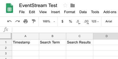 es-getting-started-connector-google-sheet-spreadsheet.jpg