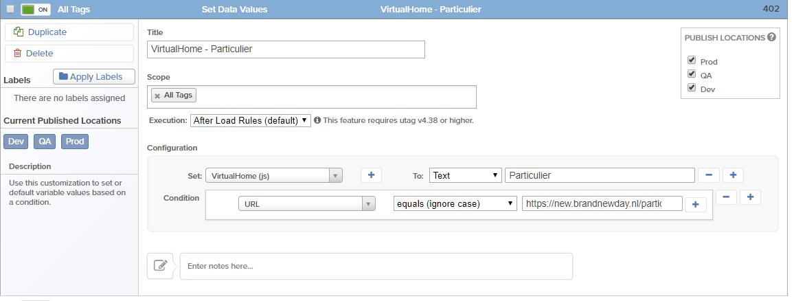 Set data value.PNG