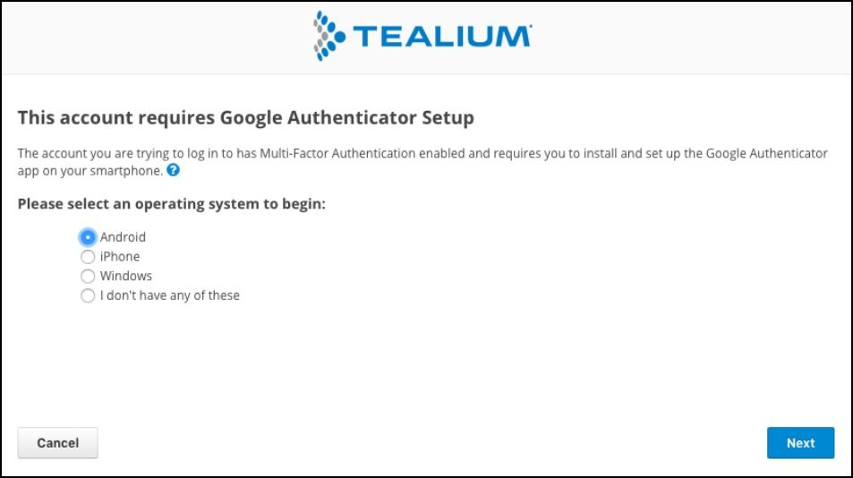 Google Authenticator Setup_Android.jpg