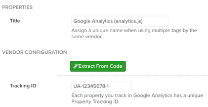 getting-started-iq-add-google-analytics-tag.png