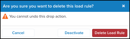 WhiteUI_TiQ_Delete Load Rule.png