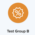 getting-started-audiencestream-badge-test-group-b.png