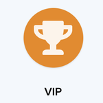 getting-started-audiencestream-badge-vip.png