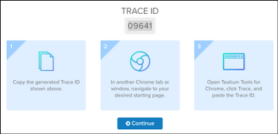 WhiteUI_DataAccess_Trace_Getting a Trace ID.png
