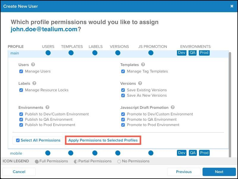 WhiteUI_TiQ_Managing User Permissions in TiQ_Apply Permissions to Selected Profiles.jpg