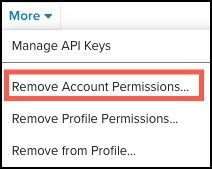 WhiteUI_TiQ_Managing User Permissions in TiQ_Removing Permissions from Single or Multiple Users_More DropDown List.jpg