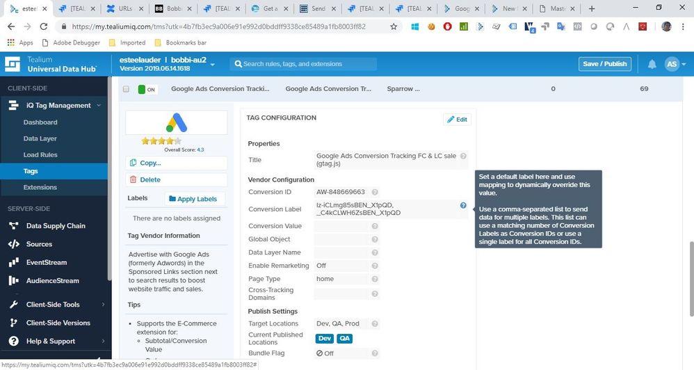 Google ads conversion label.jpg