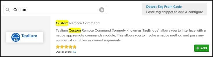Custom Remote Command Tag.jpg