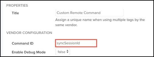 Custom Remote Comman_syncSessionId.jpg