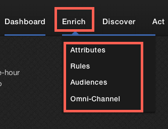 enrich_menu.png