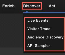 discover_menu.png