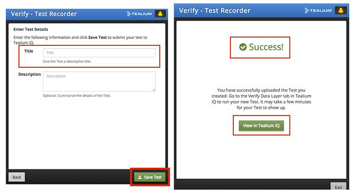 save_test_success.png